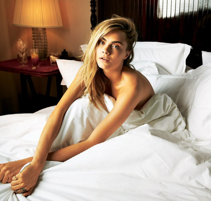 Cara-Delevingne-The-Daily-Telegraph