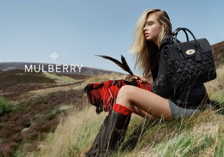 Mulberry_Autumn_Winter_2014_Cara_delevingne_bag_1-800x560