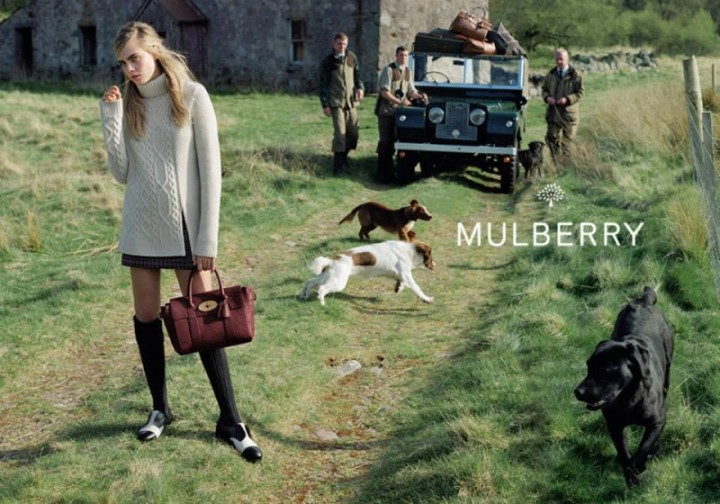 Mulberry_Autumn_Winter_2014_Cara_delevingne_Bayswater_Buckle-800x560