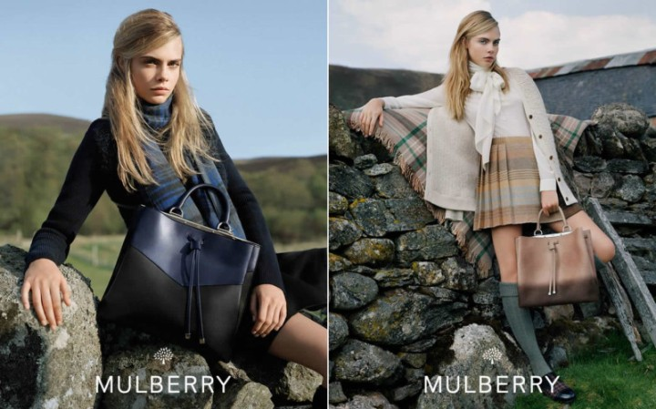 Mulberry_Autumn_Winter_2014_Cara_delevingne_Kensington-800x499