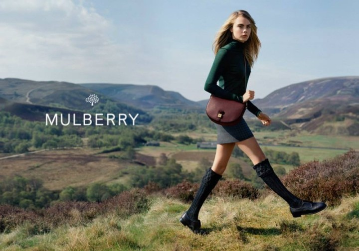 Mulberry_Autumn_Winter_2014_Cara_delevingne_Tessie-800x560