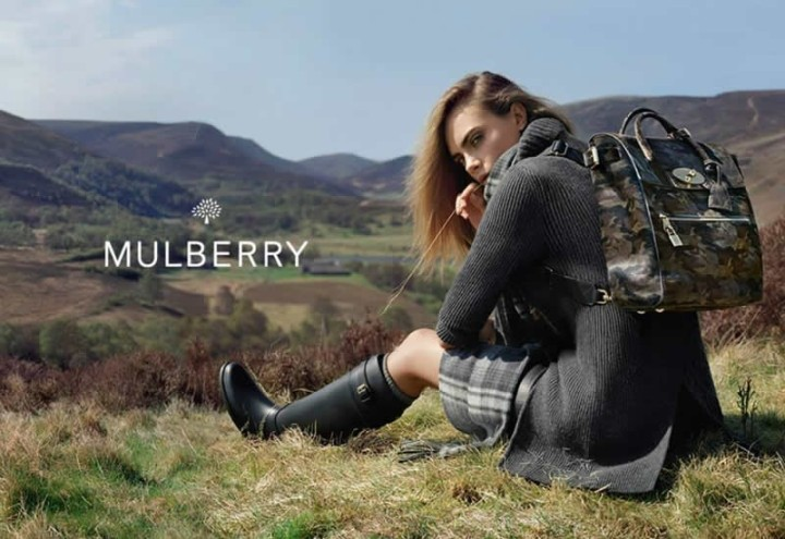 Mulberry_Autumn_Winter_2014_Cara_delevingne
