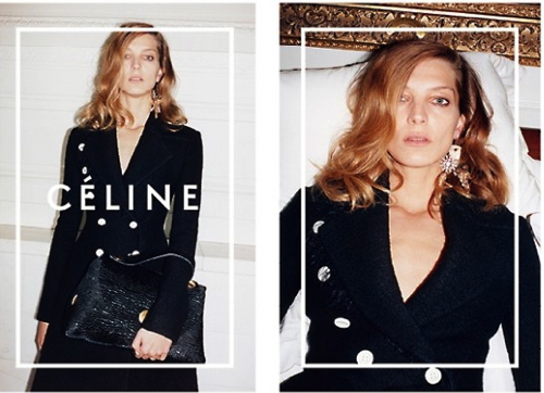 celine-fall-2014-campaign-1