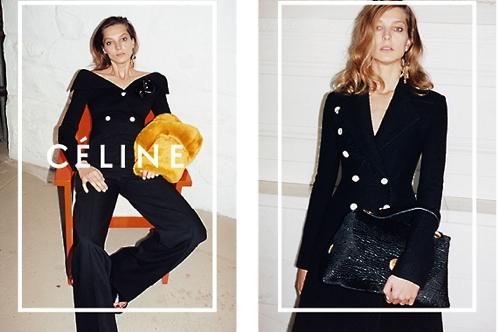 celine-fall-2014-campaign-2