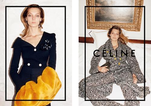 celine-fall-2014-campaign-3