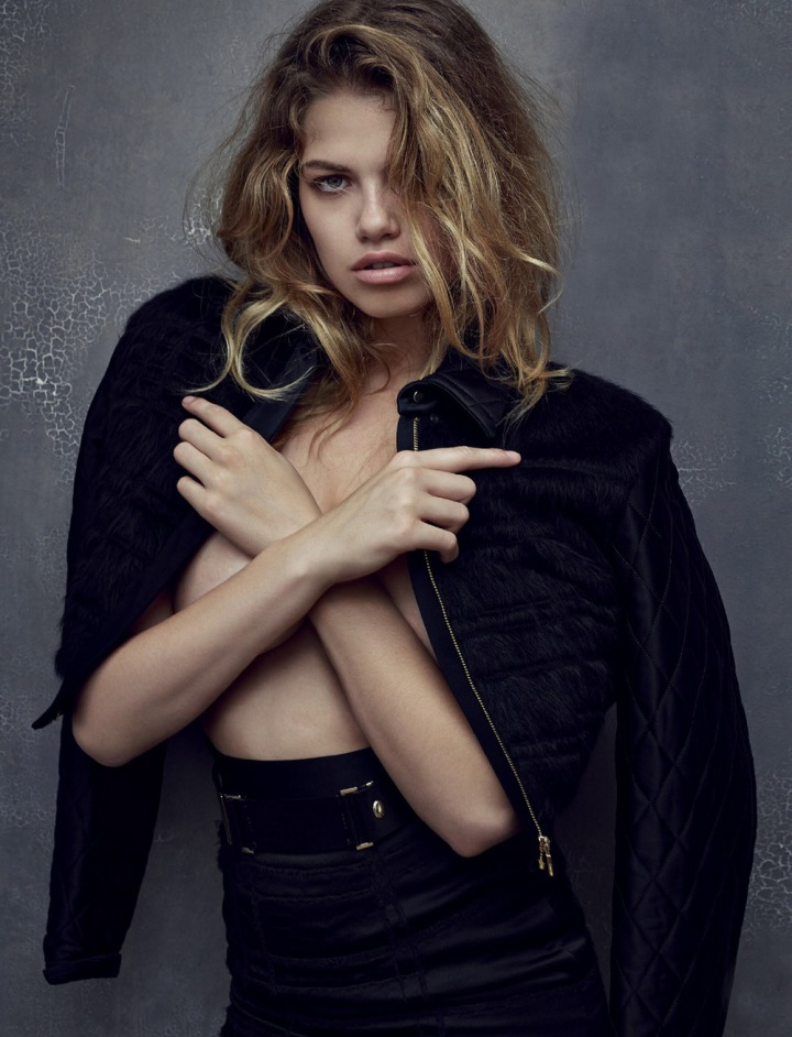 hailey-clauson-by-mark-seliger-for-vogue-spain-september-2014-8