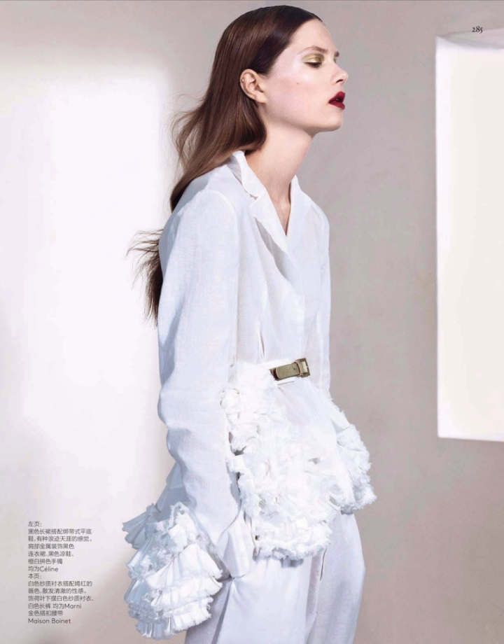 caroline-brasch-nielsen-by-sharif-hamza-for-vogue-china-january-2014-5