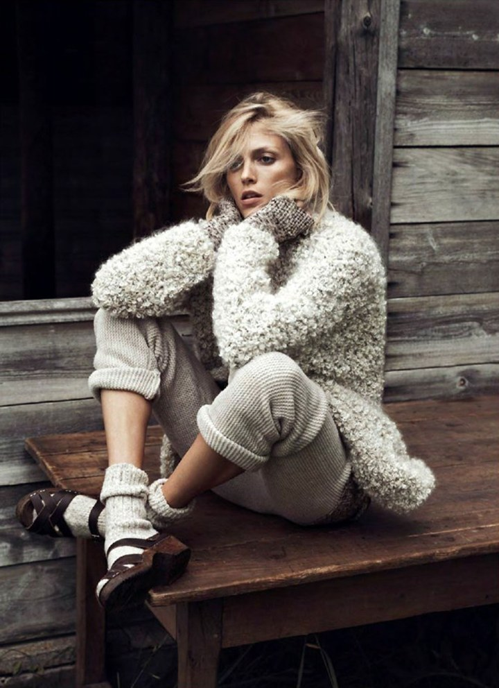 Anja-Rubik-Vogue-Paris-Lachlan-Bailey-Geraldine-Saglio-Oracle-Fox.4