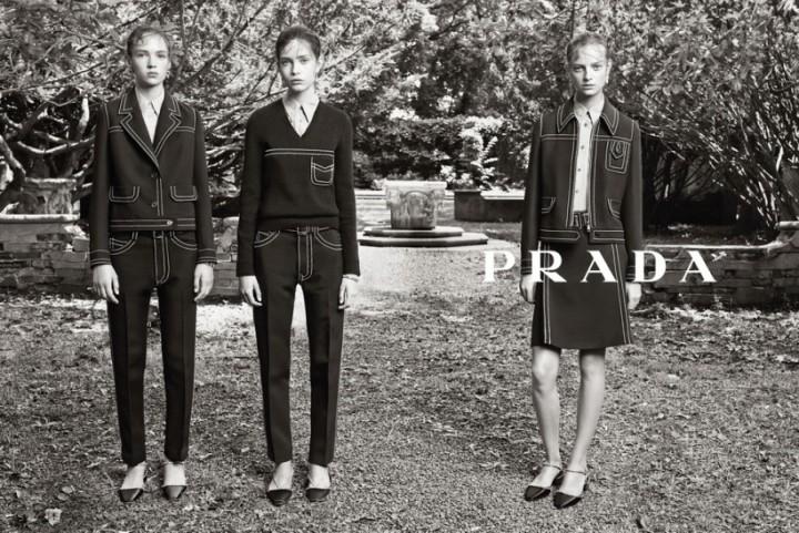 Prada-Resort-2015-Campaign_01-e1414767332899