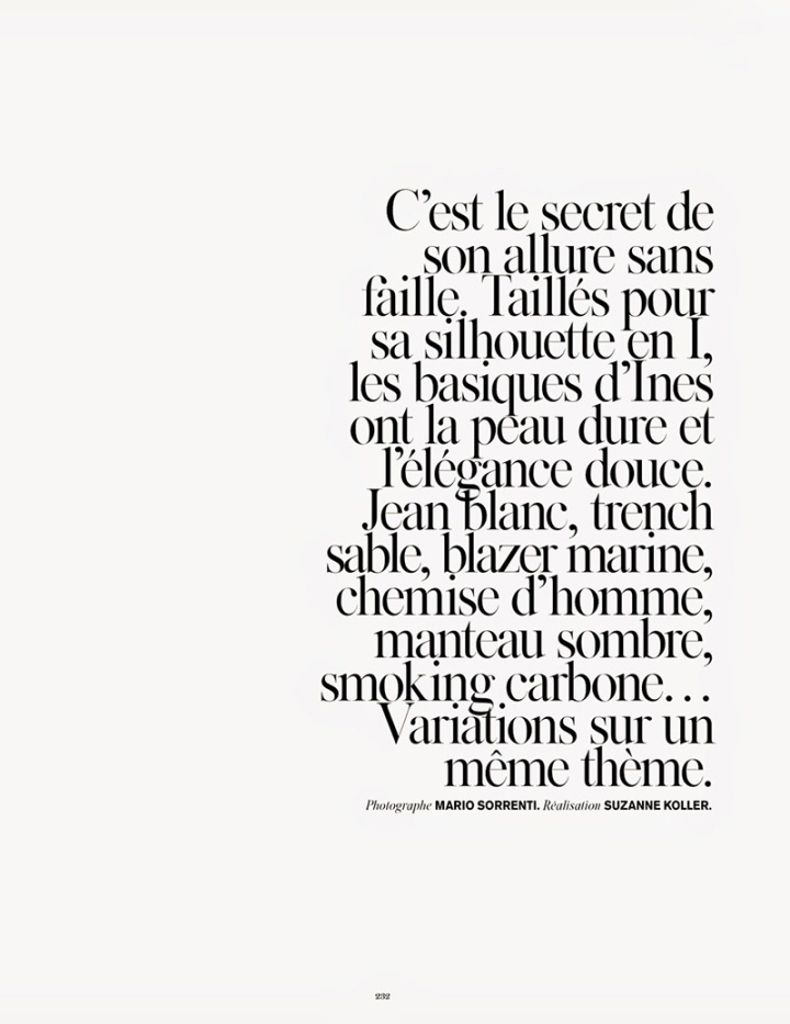 1-GRACE_HARTZEL_VOGUE_PARIS_DECEMBER_2014_MARIO_SORRENTI-232