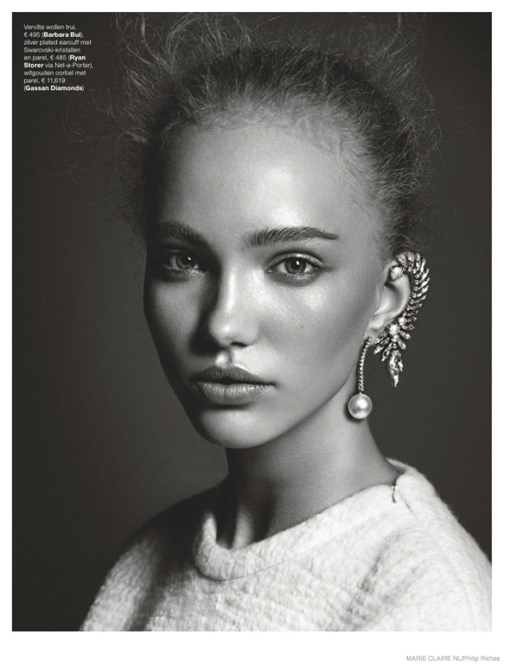 curly-hair-marie-claire-nl03