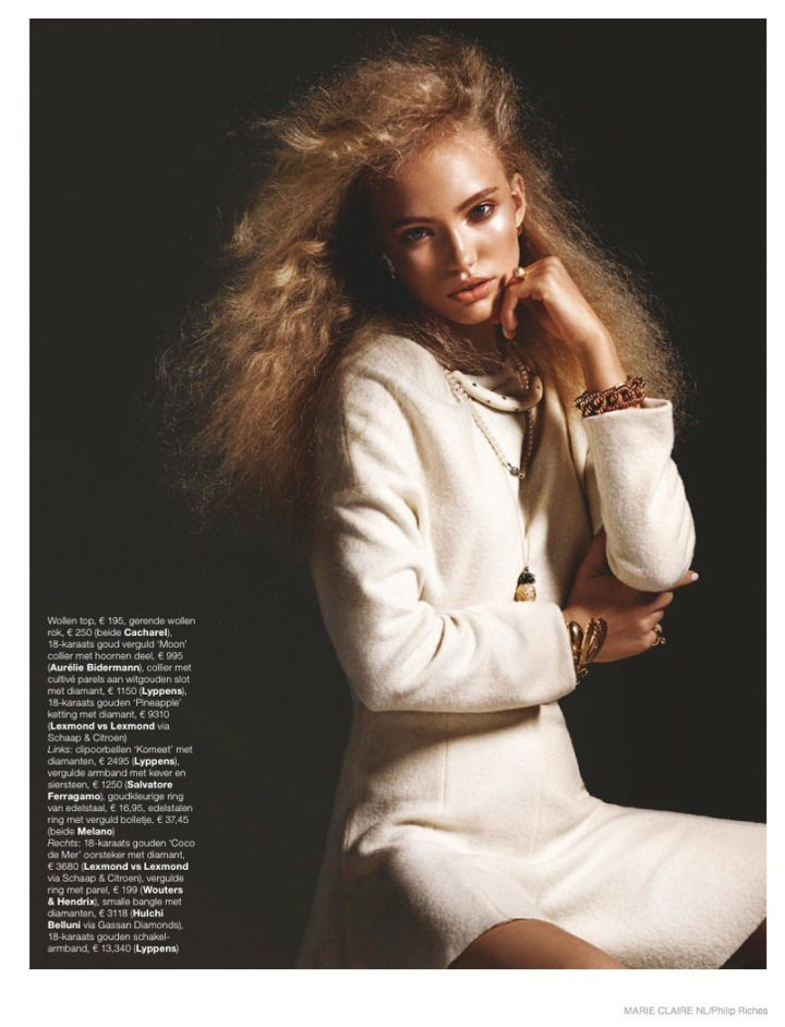 curly-hair-marie-claire-nl04