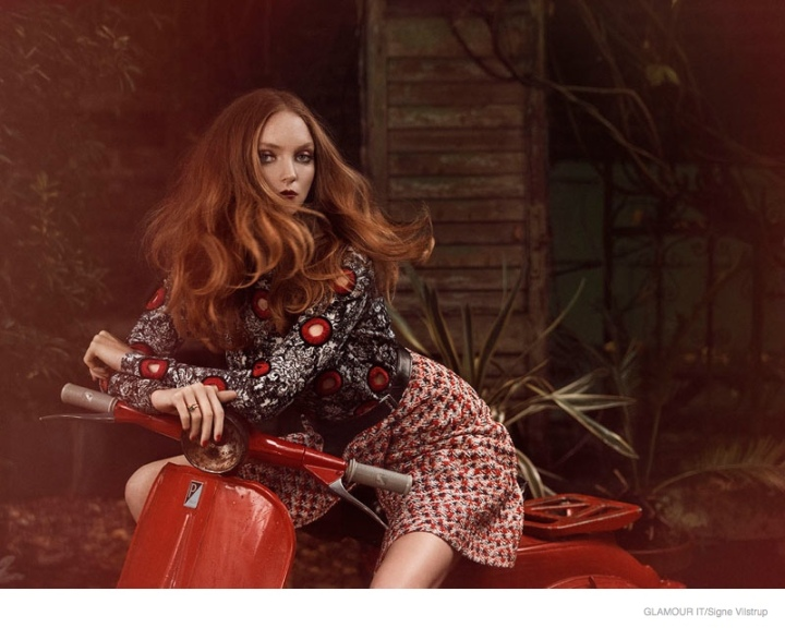 lily-cole-photoshoot-2015-08