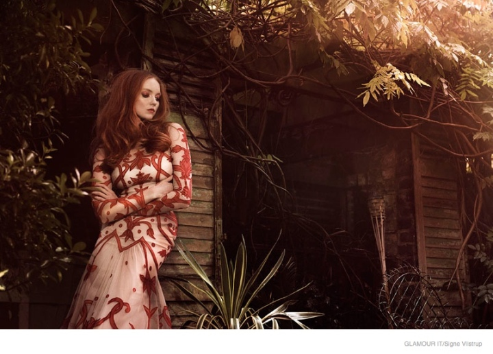 lily-cole-photoshoot-2015-09