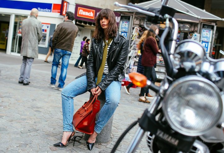 paris-fashion-week-fall-2015-street-style-phil-oh-11