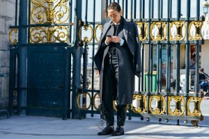 paris-fashion-week-fall-2015-street-style-tommy-ton-4