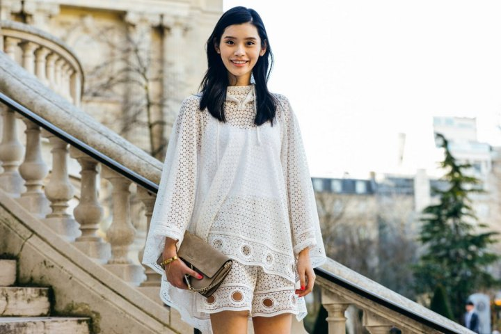 paris-fashion-week-fall-2015-street-style-tommy-ton-ming-xi