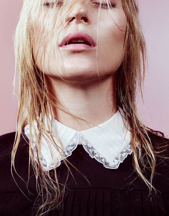 kate-kate-moss-by-craig-mcdean-for-w-magazine-may-2015-14