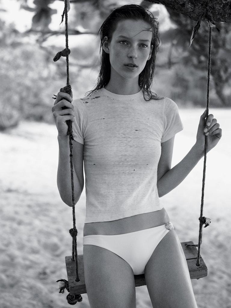 Bikini Steffy Argelich nude (13 photo), Pussy, Hot, Twitter, underwear 2018